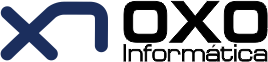 OXO Informatica